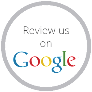 Review Pierson on Google